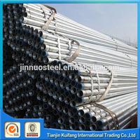 g.i. class c pipe,g.i conduit,g.i. steel tubes