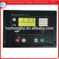 Compatible dse710 profundo mar diesel generador panel de control/dse710 mar profundo del módulo de control