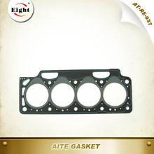toyota 4k cylinder head gasket for RENAULT 7701039396/411369P