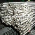 416/304/316 barra de acero inoxidable