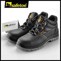 Slip resistant allen cooper safety shoes germany M-8215