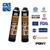 Good quality products cfc free pu expanding foam