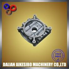 precision casting process&precision casting&cast iron die casting
