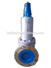 high pressure boiler pressure relief valve