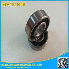 608RS ZZ miniature bearing for skateboard / toy car / seats / windows