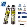 General Purpose poly foam flame retartants waterproof expanding foam/sponge