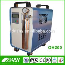 Multifunctional professional hho welder machine/hho generator/oxy-hydrogen gas welder