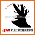 reciclar papel para barato qualidade superior economizar proteçãoambiental cartazes