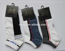 thick fany custom basketball socks