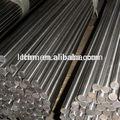 304 ronda barras de acero inoxidable precio