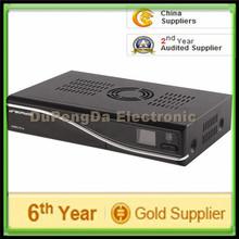 Factory price dm800se wifi sim a8p linux paypal