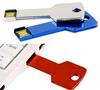 Low cost mini usb flash drives,key usb, metal usb key