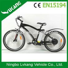 500W mountain runner bicicleta eletrica suppliers