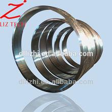 Steel Forging Marine Product