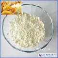 carbonato de cálcio precipitado para o alimento soprado