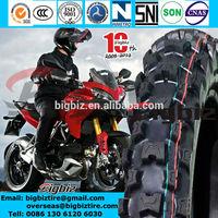 6pr motorcycle tires ,golden machine motorcycle tire 90/90-17