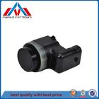 Parktronic PDC Sensor Parking sensor for BMW X3 E83 X5 E70 X6 E71 OEM:66209270501