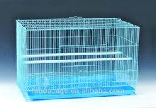 B05 Bird breeding cages