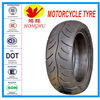 Off road Motorcycle Tubeless Tire 130/60-10,Hot sale to Africa!