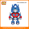 2014 New product LOZ small toy building block Toys for boys