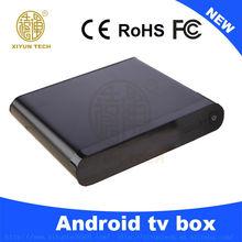 Best amlogic smart internet google android tv box flash 11