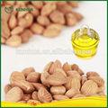 Comprar óleo de amêndoa para massagem / SPA / aromaterapia