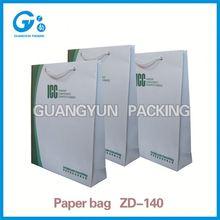Packaging bag manufacturer plastic drum bags