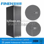 18u 22u 27u 32u 37u 42u floor standing IBM server rack network cabinets