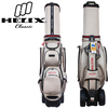 Manufacturer golf trolley bag with free golf bag rain cover