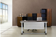 Ergonomic Study Tables/Electric Lift Office Table