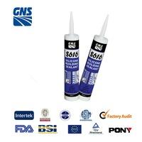 New glue slicone sealnat manufacture for kitchen