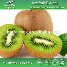 Summer Promotion Kiwi Powder,Kiwifruit Powder,Kiwifruit Berry Powder