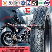 Motorcycle tire distributors ,taiwan motorcycle tire 80/100-14