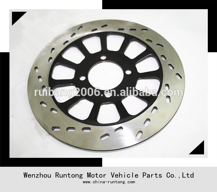 Motorcycle Brake Disc Rotor For Suzuki Motorcycle Dr250 Dr350 Dr ...