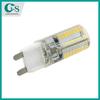 G9-SMD3014-64S-3W LED corn light smd5050 led corn light e27