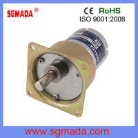 coreless motor mini motor