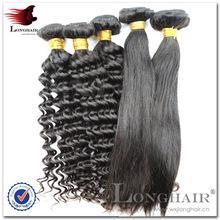Indian Virgin Hair Growth Serum