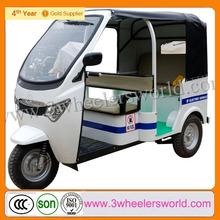 China used car three wheel/electric motor bike for sale/three wheel electric scooter