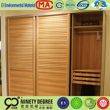 varnishing wardrobe door designs india sealant