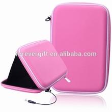 Portable Speaker Loudspeaker Protection Case Cover for 7inch Tablet PC