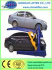 Car Parking Lift Building; Parking Car Lift; Car Park Lift