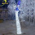 Décorations de noël made in china facile à faire de noël décorations