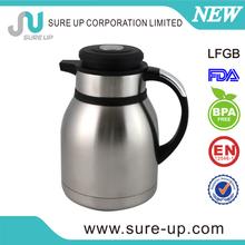 cheapset children water jug(JSCF)