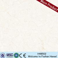 Foshan factory price of space decorative wholesale diamond shaped tile