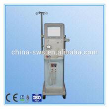reliable dialysis/dialyze/dialyse machine