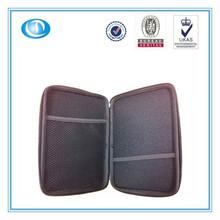 EVA Zipper Travel Cover Case for Asus MeMO Pad HD 7 Tablet