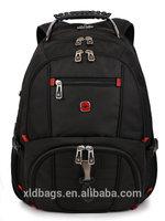 Teenager Large Brand Backpack Rucksack Bag SPORT CAMPING TRAVEL FISHING WORK SCHOOL
