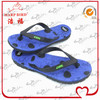 fashion cheap wholesale slippers