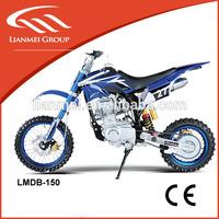 150cc dirt bike automatic dirt bikes apollo dirt bike 150cc
