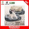 Accessories dog waterproof fur pet bedding